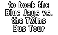 Twins vs blue_Jays may 29-31/15