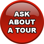 Ask about A Tour
